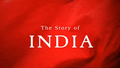 Story-of-India-Title-Card